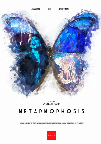 metarmofosis_poster